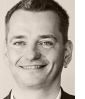 "<b>Jens Bergmann</b>, Chefredakteur brand eins "" - bermann_jens"