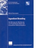 Havenstein, Ingredient Branding (2004)