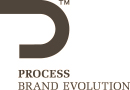 Process Brand Evolution