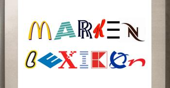 Marke Branding Markenlexikon Com