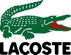 Kleidermarke Mit Krokodil