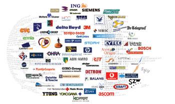 Welches image hat der vorname valon bewertungen Design firmen deutschland